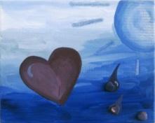 love drops, 2010