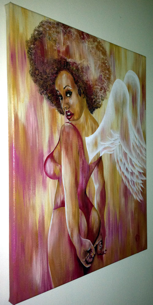 angel-stole-my-heart