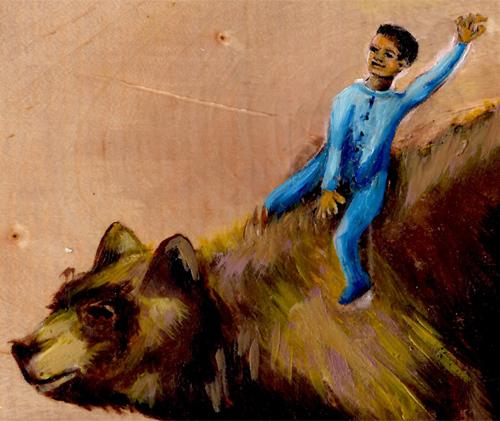 boy-bear_d1