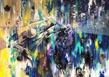 interstellar-alpha-female_blog-final